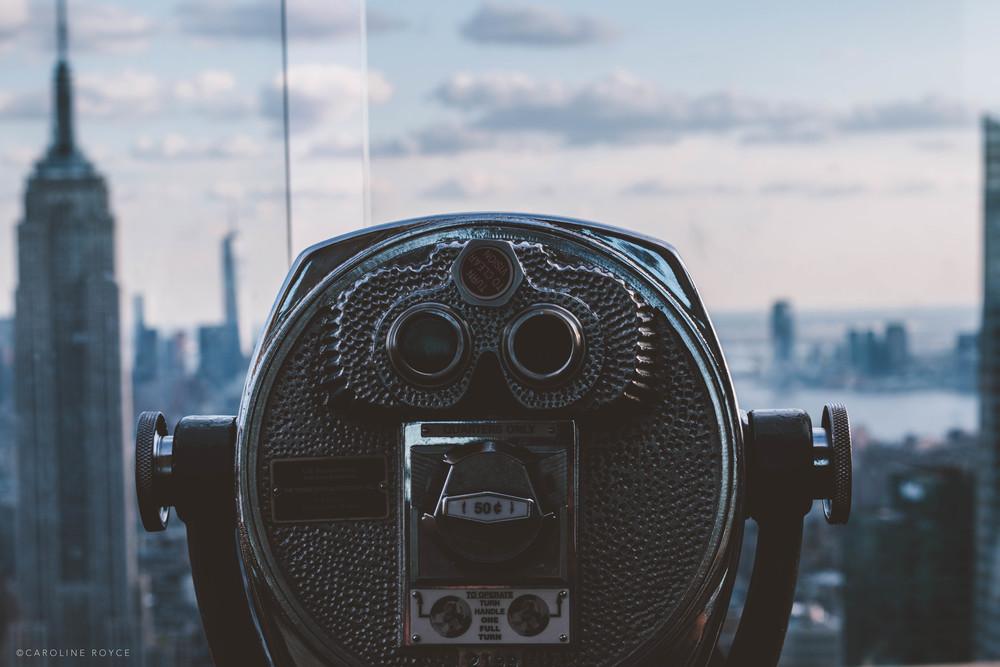 NEWYORK-31.jpg