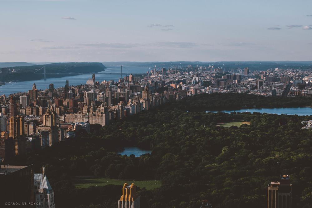 NEWYORK-34.jpg