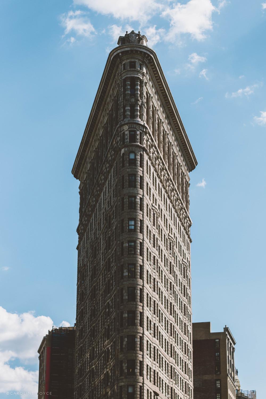 NEWYORK-68.jpg