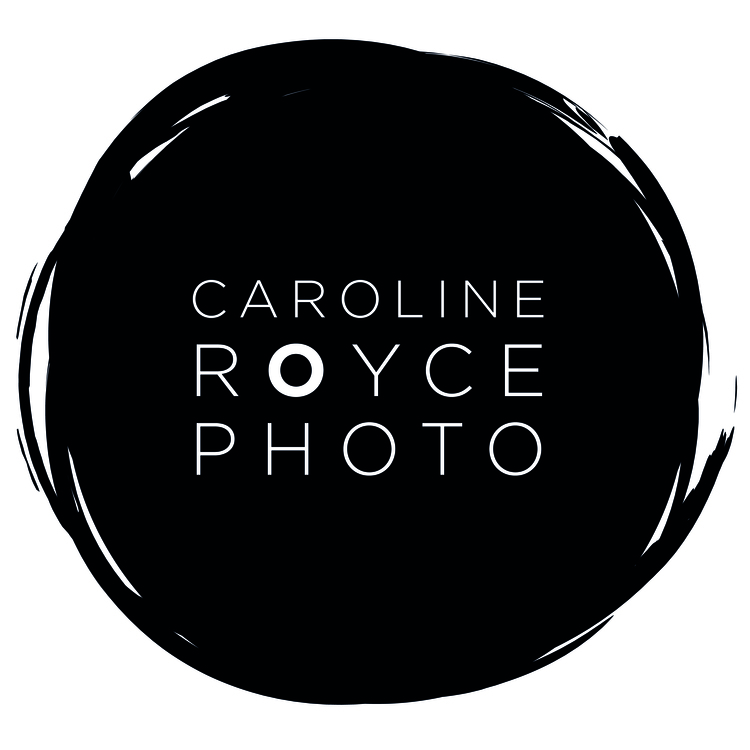 Caroline Royce Photo