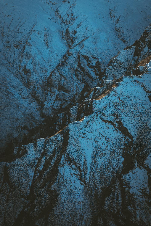 NEWZEALAND-220.jpg