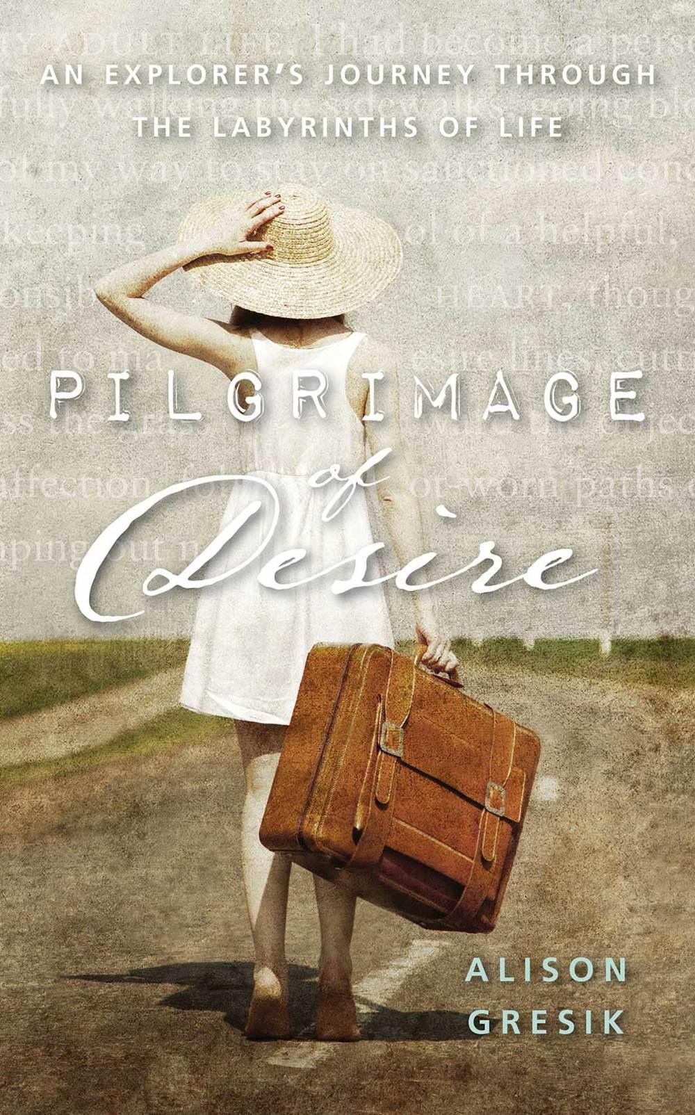 PilgrimageRev-ECover-Internal.jpg