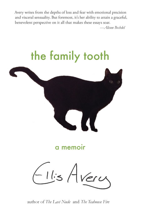 the-family-tooth-cover-450x694v2.jpg