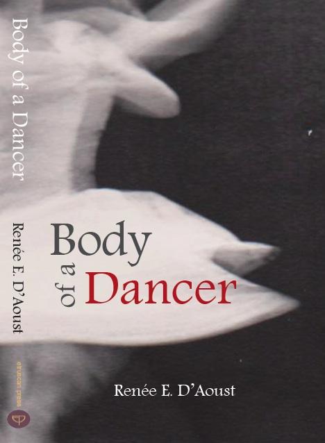 bodycover.jpg