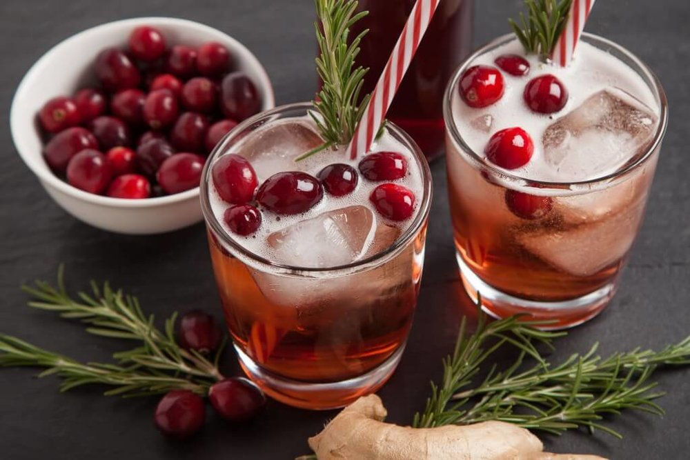 holiday-cocktails-2.jpg