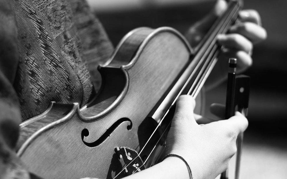 Classical -