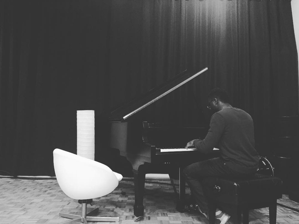 Jazz -