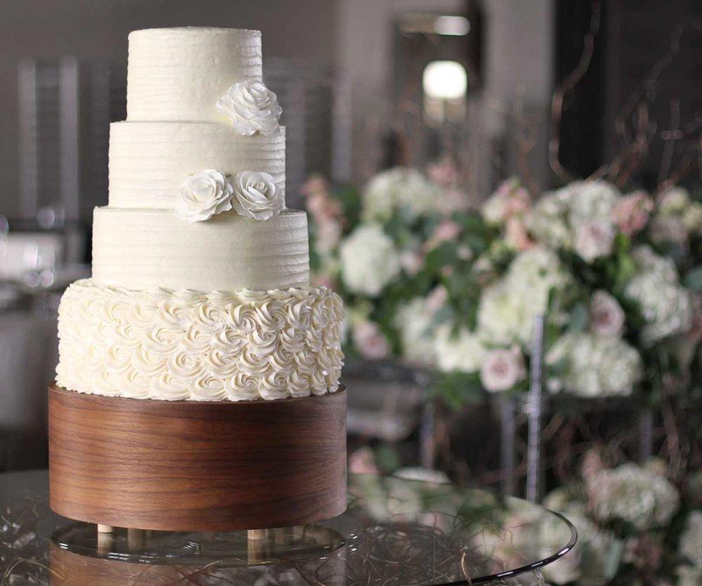 Bissinger.Cake.jpg