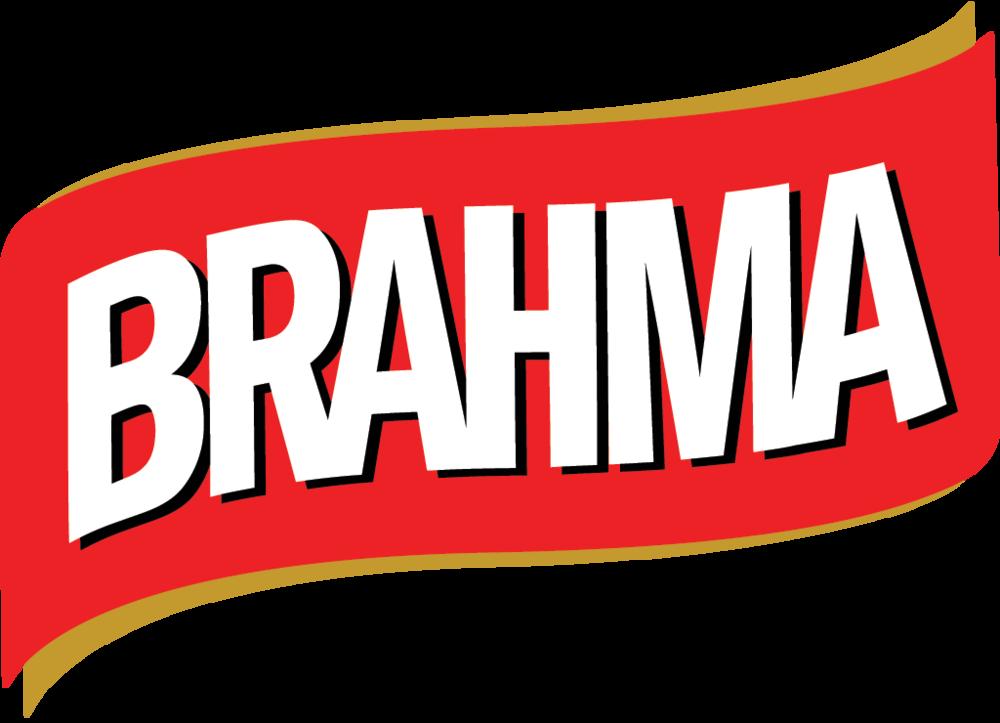 brahma-logo.png