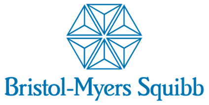 bristol-myers_squibb.png