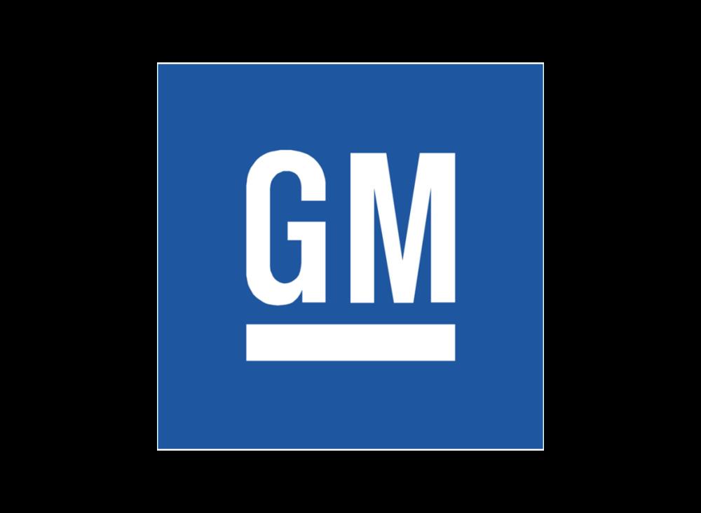 GM-logo-old-1024x750.png