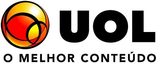 20111008131646!UOL_logo.png