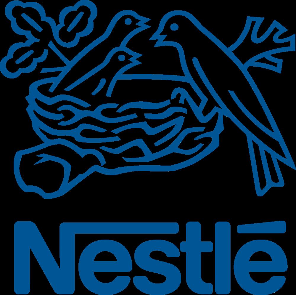 Nestle_logo-5.png