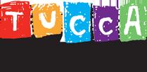 logo-TUCCA.png