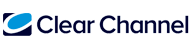 Logo-Clear-Channel.png