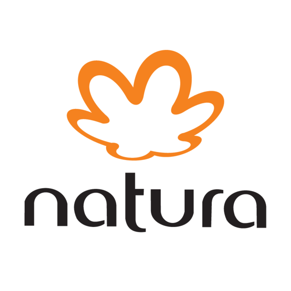 preview-Natura.png
