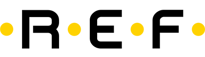 logo_menu2.png