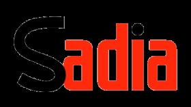 Sadia-0.png
