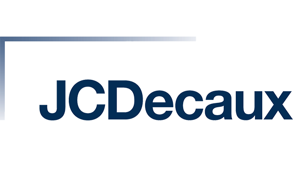 JCDecaux_600X400.png