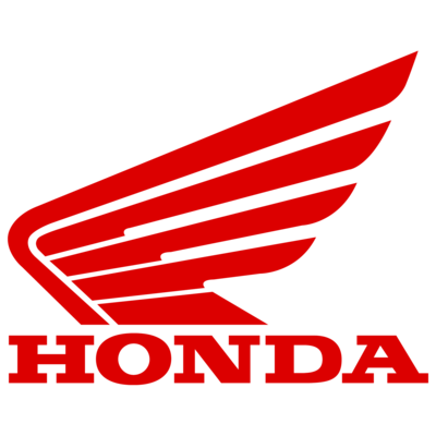 HondaMotorcycles.png