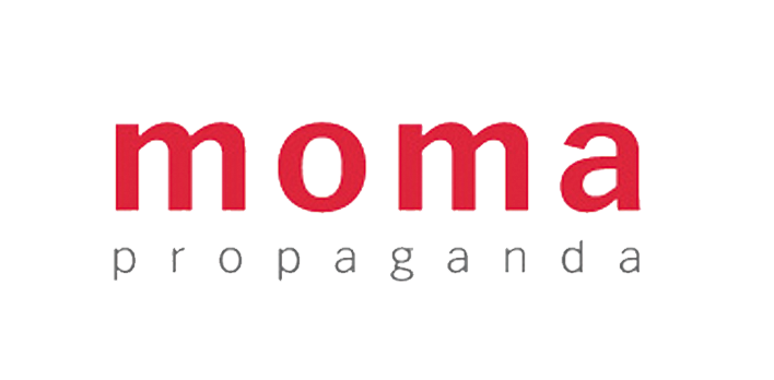 logo-moma-cliente-idsetters.png