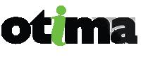 logo_otima3.png