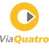 viaquatro_linhaamarela_logo_0.png
