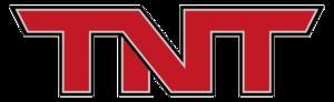 tnt-logo-png.png