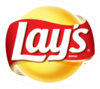 Mid_products_lays.png