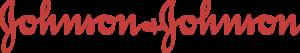 15-Johnson-Johnson-Logo.png
