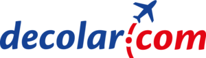 Logo+Decolar.png