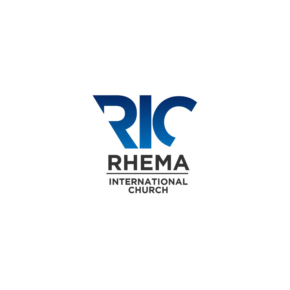 Rhema International Church