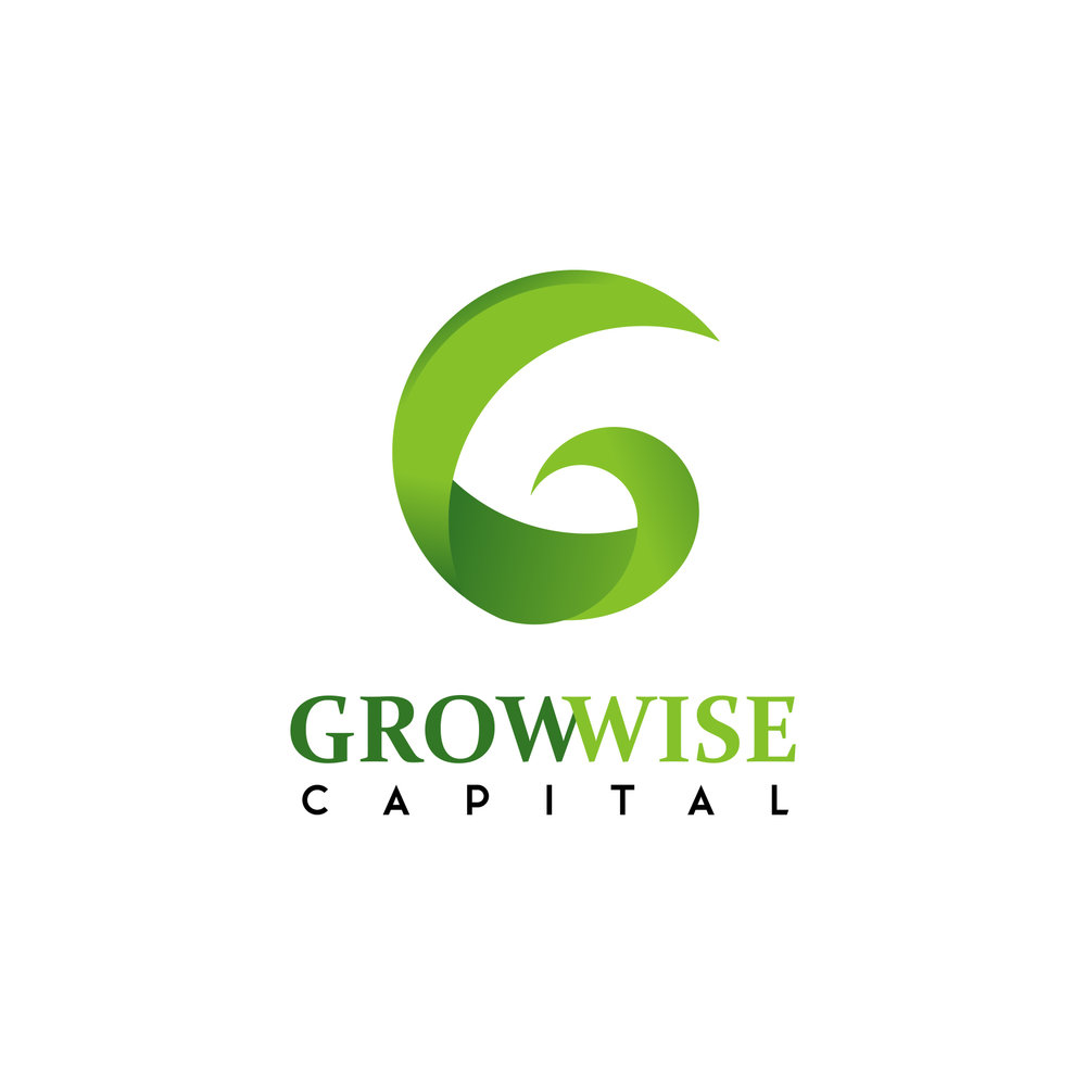 Grow Wise Capital