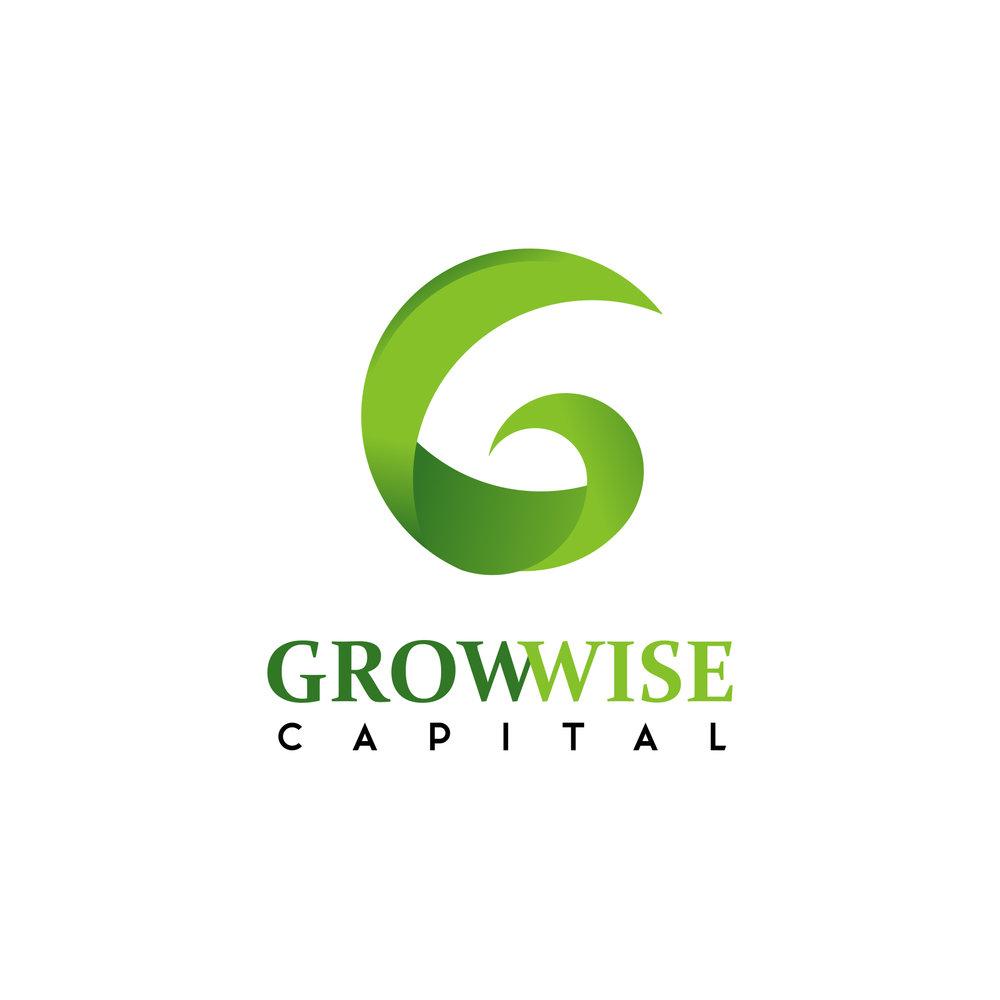 Grow Wise Capital