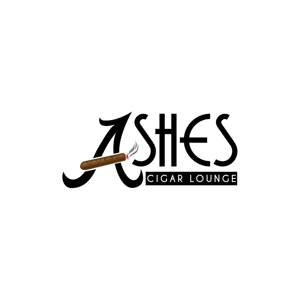 Ashes Cigar Lounge