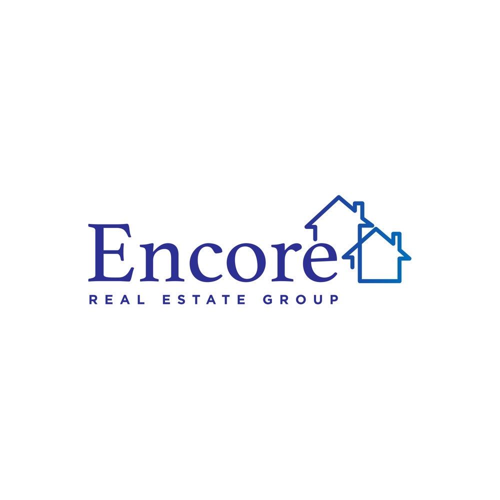 Encore Real Estate Group