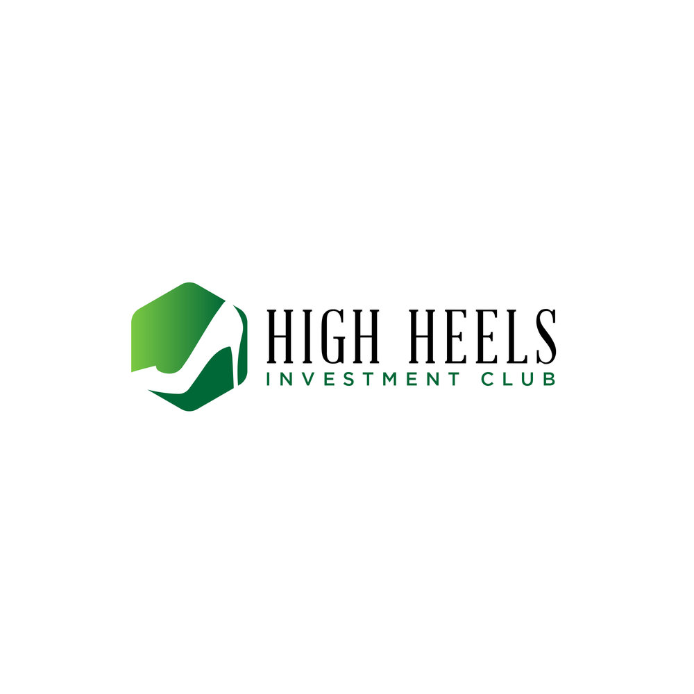 High Heels Investment Club