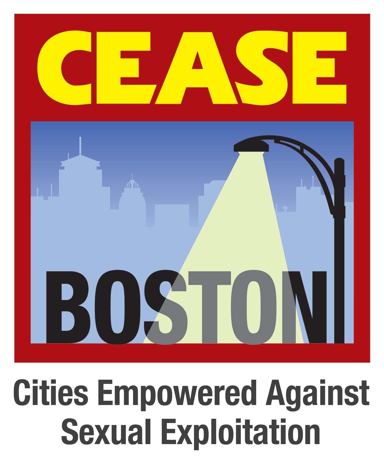 CEASE Boston
