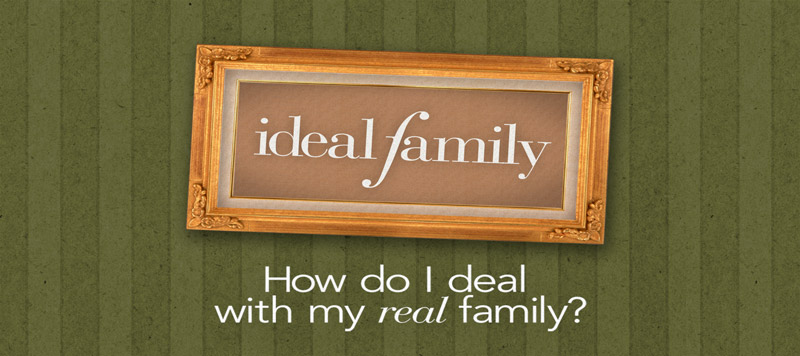 idealFamily_web
