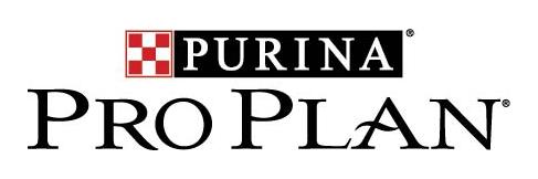 PP_Logo_Reccmd_4C_Horiz.jpg