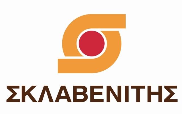 Sklavenitis_logo.jpg