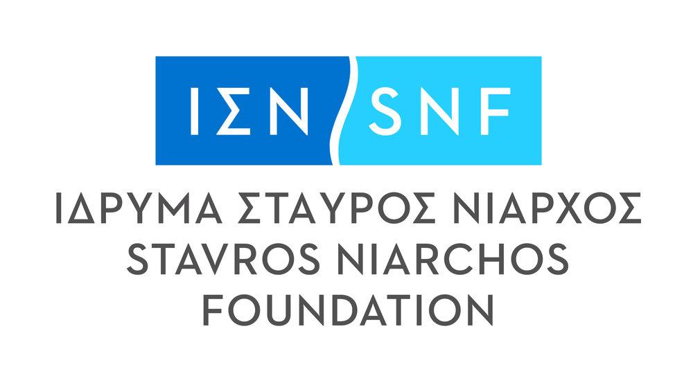 SNF primary logo_short_hi.jpg