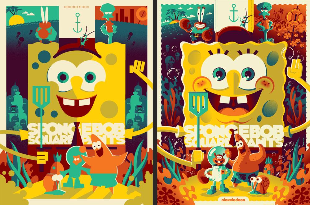 sideXside_spongebob.jpg