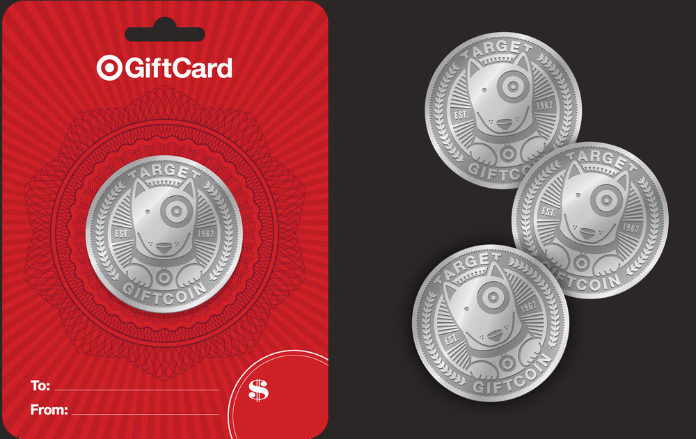 target giftcards strongstuff