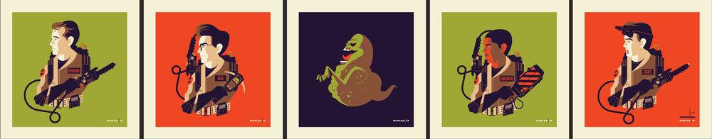 ghostbust'd.jpg
