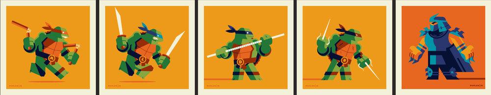 4x4_turtles.jpg