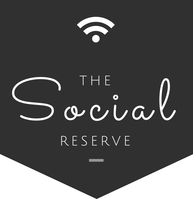 The Social Reserve