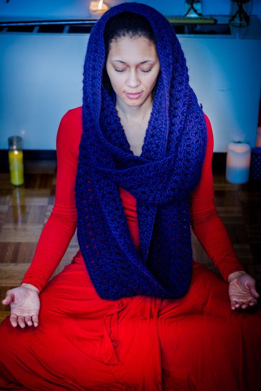 Meditation, Inner Peace, Calm Mind