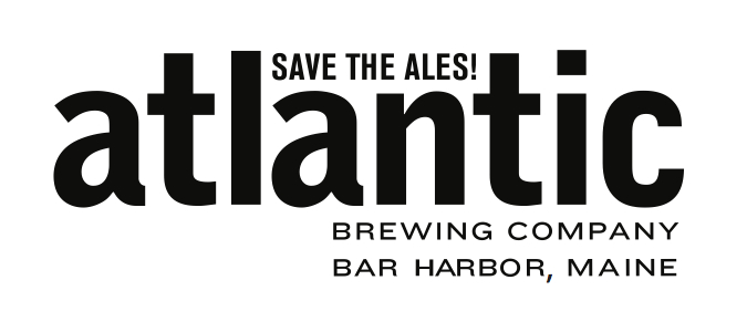 atlantic brewing.jpg
