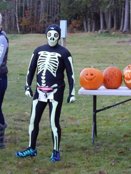 dead run 1 skeleton runner.jpg